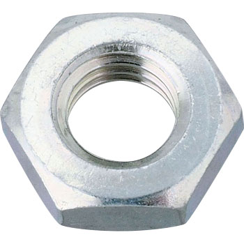 Hex Nuts Type 3