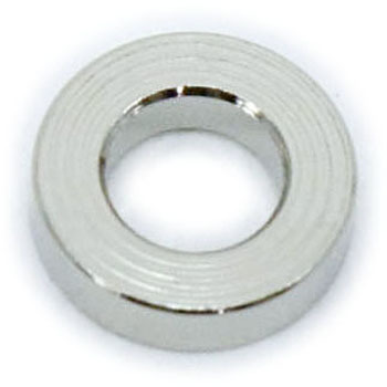 Brass Spacer CB-E, Low Cadmium Material, Nickel