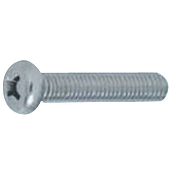 (+) Narrow knob (stainless steel / Allok) (packed item)