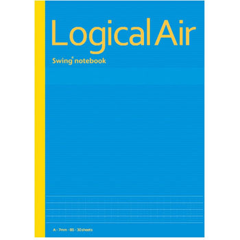Logical air