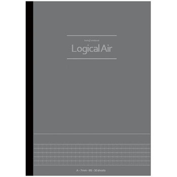 Logical Air Note Business