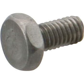 Hexagon bolt all the screws (iron / cloth) (small box)