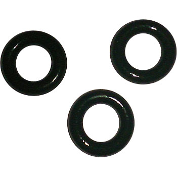 O ring for Fuel Joint