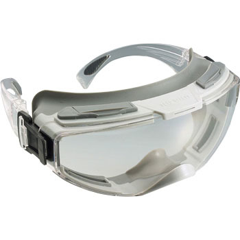 Opening Closing Vent Anti Dust Glasses,Hyper Glass