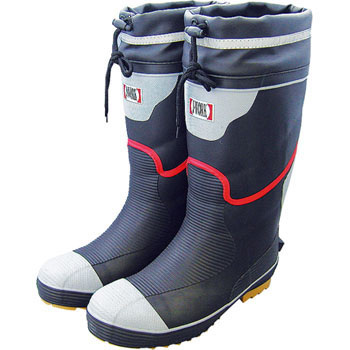 Cold Protection Safety Color Boots