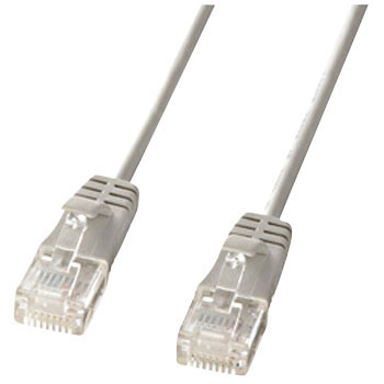 LAN Cable, Cat6A