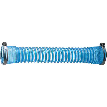 Drainage Flexible Pipe