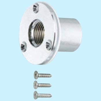 Unit fitting 13 (1/2) Z708