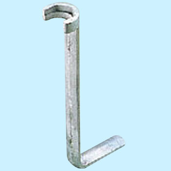 Water Faucet Wrench G11