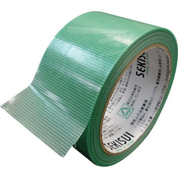 Curing Tape, Fit Light