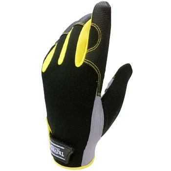 TVC-201 Micro Leather Gloves