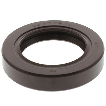 Oil seal UE type tea fluorine