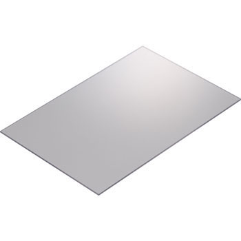 polycarbonate plate transparent 8mm off brand resin. Black Bedroom Furniture Sets. Home Design Ideas