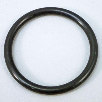 O-ring V-Series (for vacuum flange)