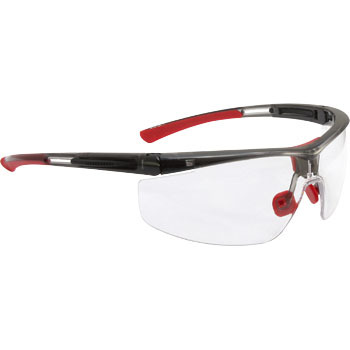 Safety Glasses Adaptec