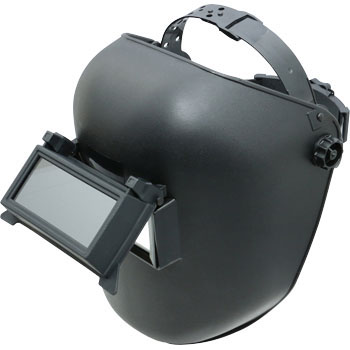 Welding Helmet No.608