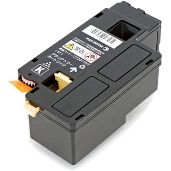 DocuPrint CM200 fw for the toner cartridge (genuine)