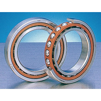 High precision angular contact ball bearings (Universal combination / single unit type) Model 7900