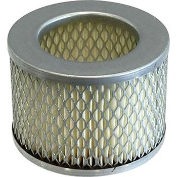 air filter element fuji electric fan monotaro singapore vfy031a e