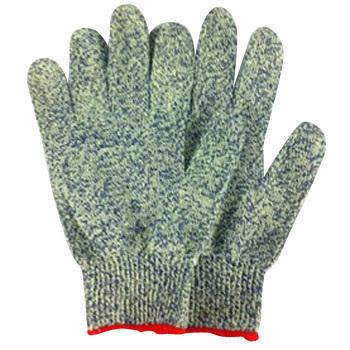 Thin Kevlar Gloves