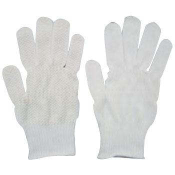 Thin Cotton Gloves