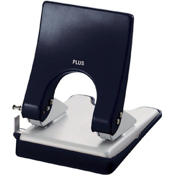 2 Hole Punch Force 1/2