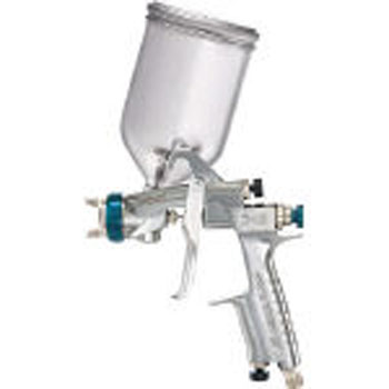 Spray Gun Anest Iwata Spray Gun Gravity Type Monotaro