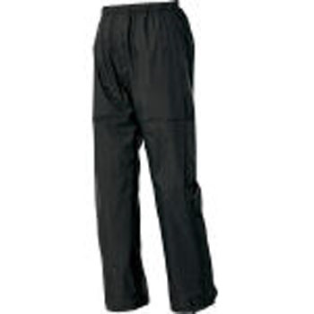 AZ-56302 Deer plex all-weather pants (for the year)
