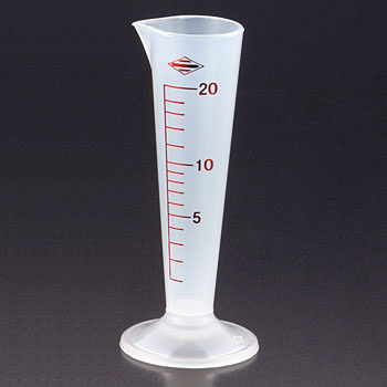 Measure Glass