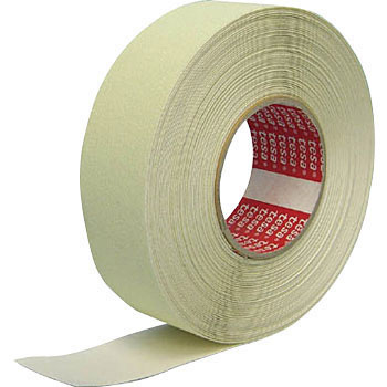 Anti-Slip Tape, Cream