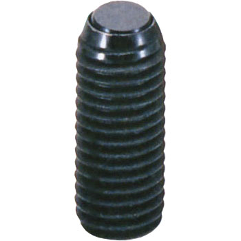 SCS-FB , SCSS-FB clamping screw