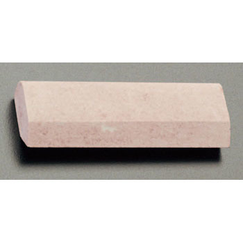 76x25x9.5mm oil grindstone(comb/medium-th)