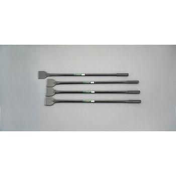 95mm/1000mm Keren bar(pipe handle/four)