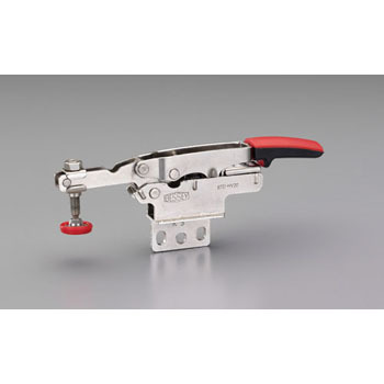 204kg toggle clamp (auto adjustment)
