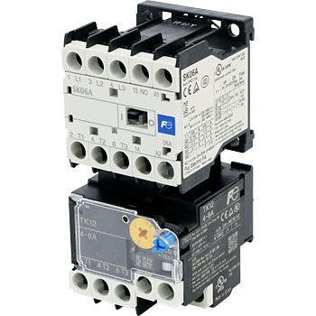 standard type electromagnetic switch contactor type auxiliary relay