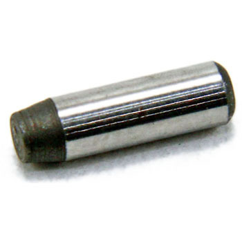 Dowel Pin C Type