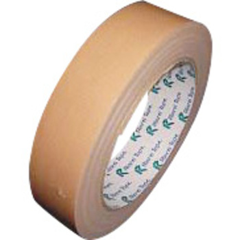 No.382 Cloth Adhesive Tape