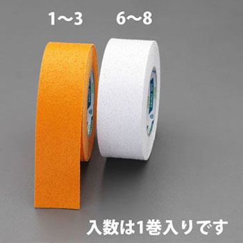 150mmx5m heating-adhesive line tape (yellow)