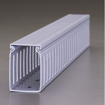 30x 60mmx1m wiring duct on exhaust duct, brake duct, ventilation duct, furnace duct, heating duct, ceiling duct, intake duct, construction duct, sheet metal duct, electrical duct, lighting duct, roof duct, service duct, wirsung duct, cable duct, cooling duct, hvac duct, installing duct, kitchen duct, wire duct,