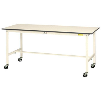 1500x750x826mm/150kg work table(with casters)
