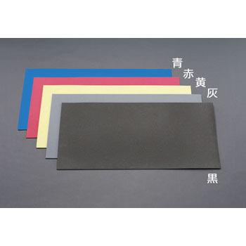 500x1000x20mm polyethylene foam(Gray/2 sheets)
