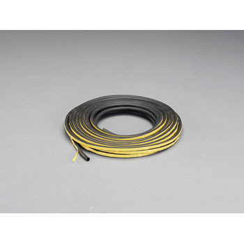 14x 12mm/10m gasket(with adhesive tape)