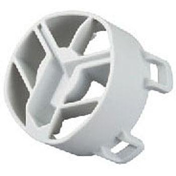 Soft fan tasteful head direct nozzle