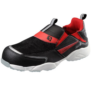 Ns18 Safety Sneaker Light Technology A Plus KA215