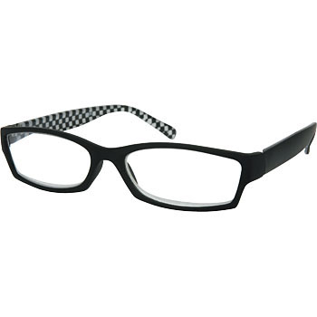 Reading Glasses UN26