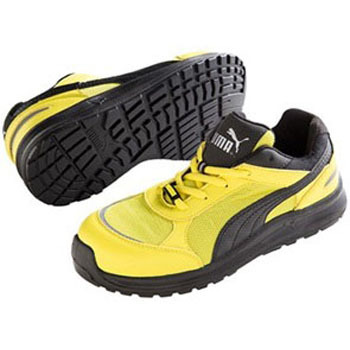 Low Safety Yellow Sprint Puma Sprint Yellow Puma Safety pGqzMVSU