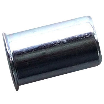 Steel Rivet Nut