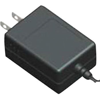AC adapter US series