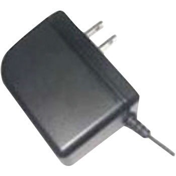 AC adapter UU series