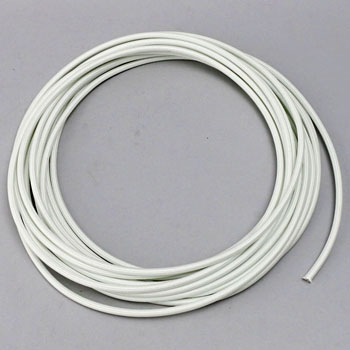 Terrific 600V Lkgb Heat Resistant Wire 600V Silicone Rubber Insulated Glass Wiring 101 Capemaxxcnl